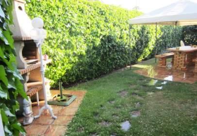 Casa aparellada a Rozas Centro - El Caño - Maracaibo