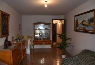 Casa aparellada a Matarraña - La Fresneda