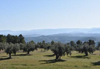Casa en Matarraña - La Portellada