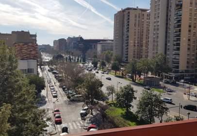 Pis a Avinguda de Catalunya