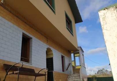Casa a Siero - Carbayin - Lieres - Valdesoto