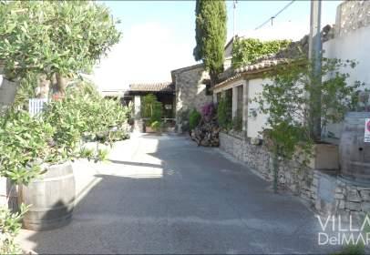 Casa pareada en calle Carretera de Jalón