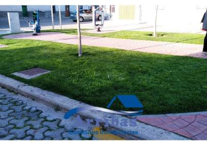 Piso en Escalona, Zona de - Escalona