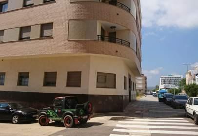 Piso en Torreblanca, Zona de - Torreblanca