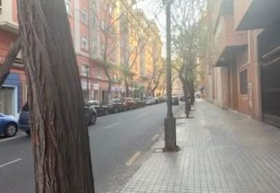 Ático en Valencia