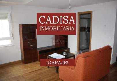 Apartment in Avenida del Canto, 18