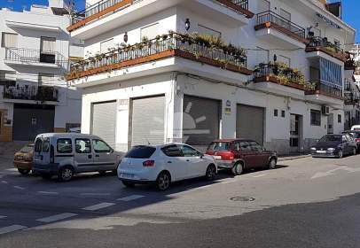 Local comercial a calle Carretera De La Playa