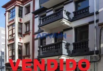 Piso en Zona Juan Florez - Plaza de Vigo