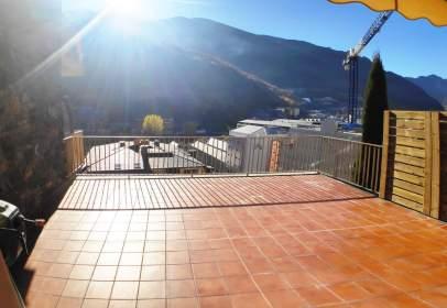 Apartament a Andorra la Vella
