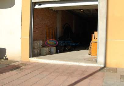 Local comercial a El Peñoncillo