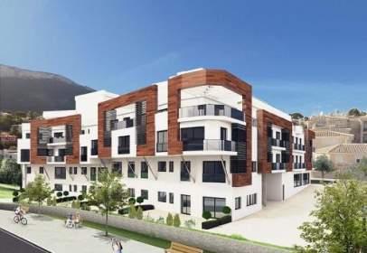 Apartamento en La Pedrera-Vessanes