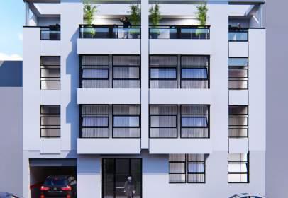 Edificio S-12