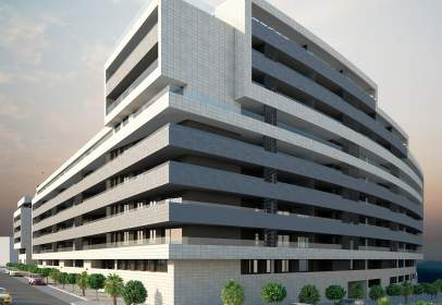 Duplex in calle Biel Esquina Con C/ Azucena,  S/N