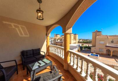 Flat in Cabo Roig