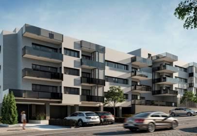 Urbanización La Vega - Residencial Las Balconadas