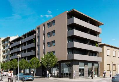 Molins Residencial