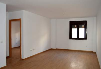 Flat in calle Francos