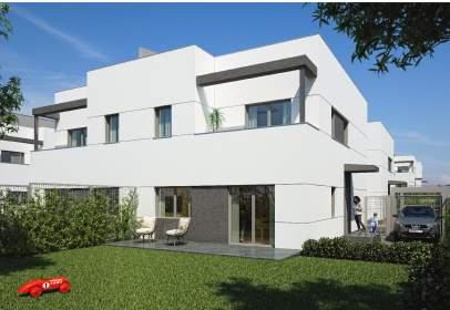 Residencial Viveland Colmenar I