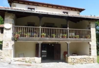 Casa en calle Valcaba de Soba, nº 11