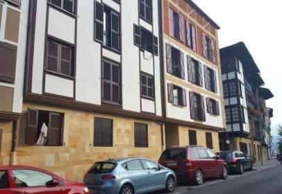 Dúplex en calle Uria Harresia, nº 14