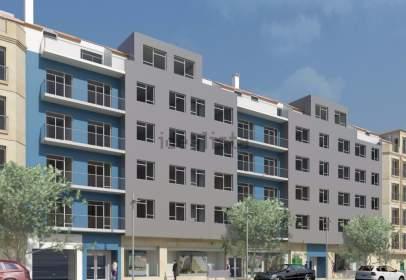 Apartament a Avenida Vigo