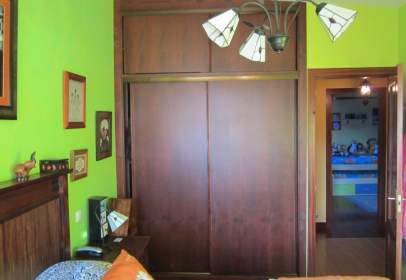Duplex in Carandia-Pielagos