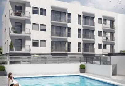 Duplex in calle Primavera 8 y C/ Tardor,  3-5