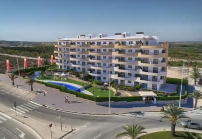 Arenales Playa 10ª Fase