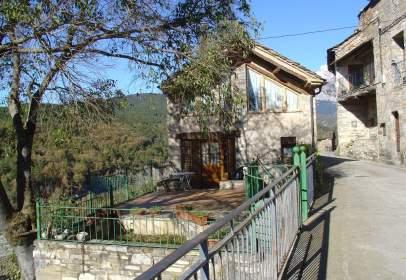 Casa en calle La Asunción