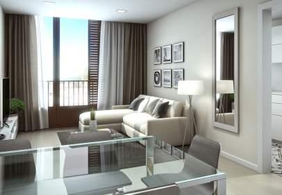 Penthouse in Carrer de Roger de Flor,  236