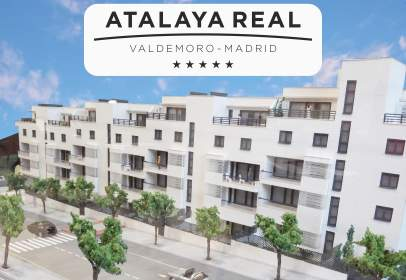 Residencial Atalaya Real