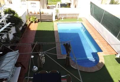 Casa pareada en Nuevo Jun Cortijo Bartodano