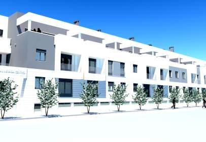 Residencial Nevada Centro
