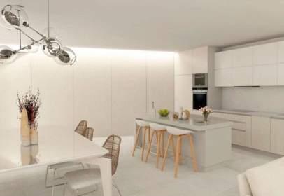 Apartament a calle Riu Alberca,  S/N