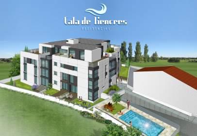 Residencial Cala de Liencres