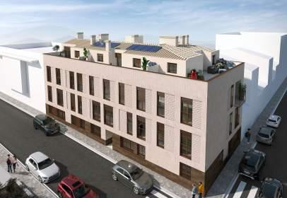 Duplex in Carrer de Sant Miquel,  78