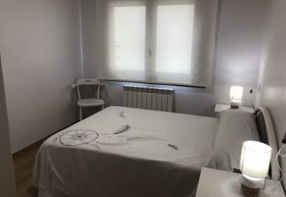 Apartamento en Avinguda de Victoriano Muñoz, 25