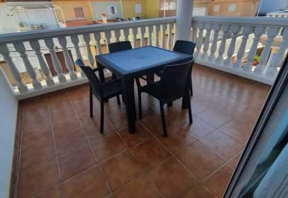 Apartament a Carrer de Canarias, 17