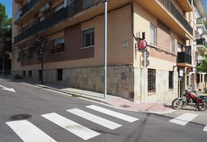 Local comercial a Carrer de Moncau
