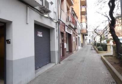 Local comercial en Carretera Barcelona