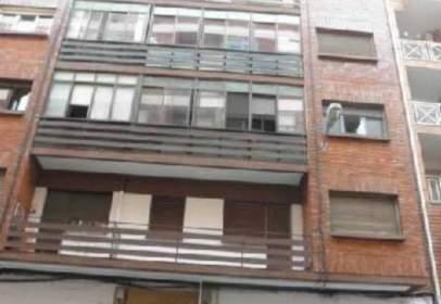 Local comercial a calle Oviedo