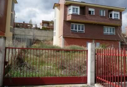 Casa pareada en calle El Encino
