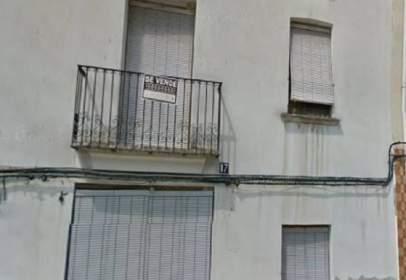 Casa a calle Marti Flores