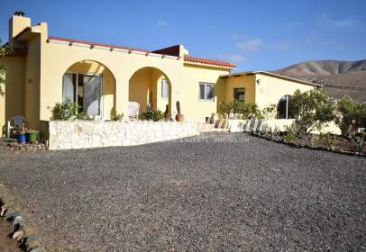 Casa en calle C.Gran Canaria