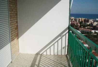 Estudi a calle Músico Vicente Spiteri Galiano