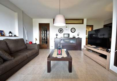 Flat in calle Auladell