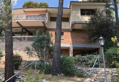 Casa en Sant Feliu del Racó