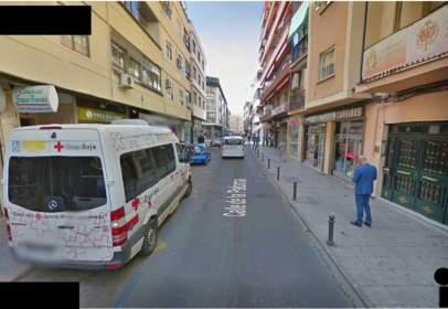 Local comercial en Zona calle Paloma