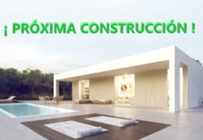 Xalet a calle ¡¡Próxima Construcción !! Desde 125.000 €, nº 9