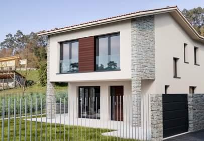 Casa en calle Andrin, nº 1
